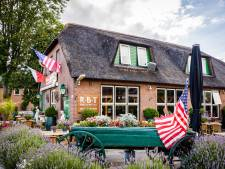 Restaurant in Wanneperveen dicht na meerdere coronabesmettingen