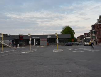 Fietskoerierdienst in stationsgebouw van Ninove: NMBS op zoek naar kandidaat-uitbaters
