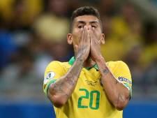 Venezuela ontsnapt dankzij VAR: Drie goals Brazilië afgekeurd