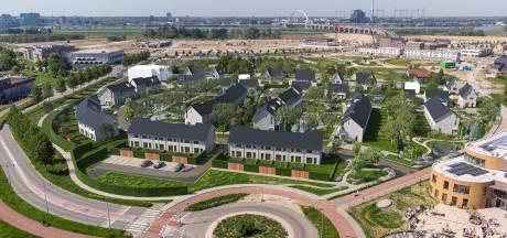 Belegger kaapt 37 nieuwbouwwoningen voor de neus van starters weg: 'Onvoorstelbaar'