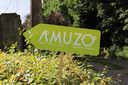 Dilbeek: Amuzo zomertuin