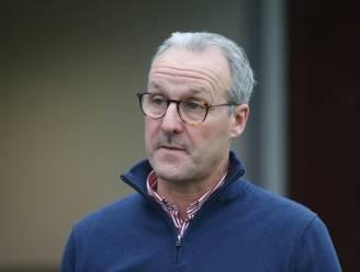 """Joost Malfait en SV Ingelmunster starten met twaalf op twaalf: """"Promotie zou mooi zijn"""""""