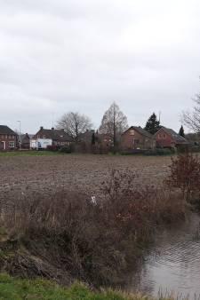 Kritiek van bewoners Ven-Zelderheide op te dure grondruil