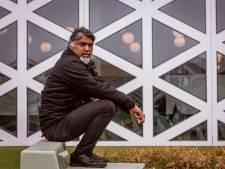 Sohail zat 10 jaar onterecht in Pakistaanse cel en strijdt nu voor mensenrechten (even) vanuit Zwolle