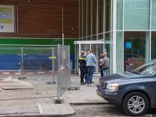 Tienergeweld in Rotterdam-Zuid laait opnieuw op: twee steekpartijen met 16-jarige slachtoffers