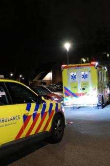 Tiener (17) die bij marktplaatsdeal man (50) neerstak  verdacht van poging doodslag