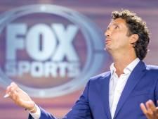 Gaat Fox Sports op KPN dit weekend op zwart?