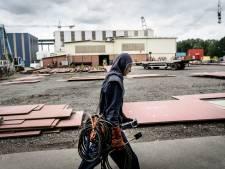 Arbeidsmigranten op Tholen? Liefst bij de boer op het erf