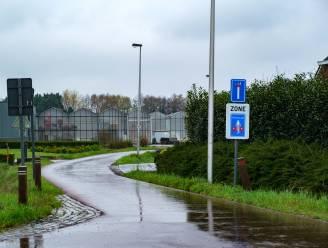 Groenstraat, Toeffelhoek en Lazerijstraat voortaan fietsstraten