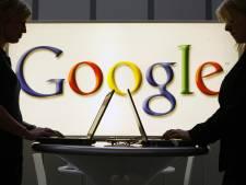 """Google a """"besoin de gens capables de torturer des données"""""""