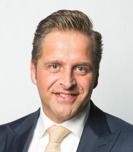 Rotterdamse wethouder gevraagd als vicepremier