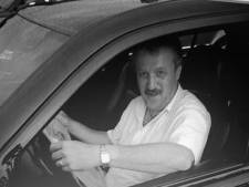 Eenzaamheid nekt taxichauffeur Erwin, geliefd onder nachtbrakers