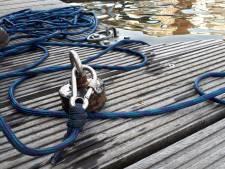 Vlaardingse magneetvissers willen hobby terug