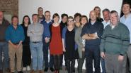 Jan De Graef (N-VA) nieuwe voorzitter van erfgoeddienst