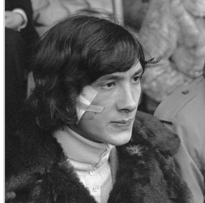 Attila Ladinsky