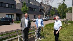 """Controverse rond nieuwe regels voor sociale woningen in Evergem: """"Wie hier geboren is, krijgt voorrang"""""""