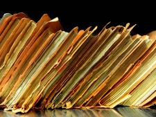 Rekenkamer mag gevoelige documenten niet publiceren