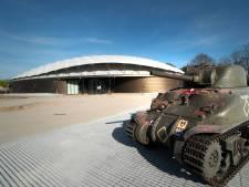 Vrijheidsmuseum houdt ons een spiegel voor. Dat is verfrissend