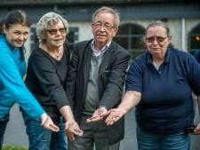 Werkgroep komt op voor mensen met smalle beurs in Aardenburg en omgeving