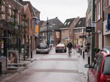 Weinig animo voor subsidie om gevels in centrum Haaksbergen op te knappen: 'Het is wat het is'