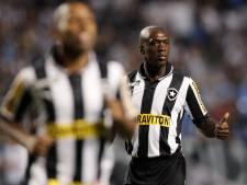Goal en schitterende assist Seedorf