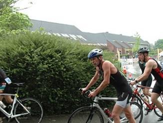 Geen Ros Beiaard triatlon dit jaar, wel al nieuwe datum voor volgend jaar geprikt