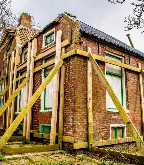 Overheid in Groningen vecht gaswinning aan bij hoogste rechter