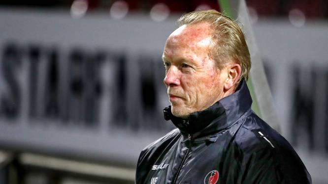 Kan Helmond Sport tegen FC Groningen eindelijk weer eens stunten in de beker? 'Beter dit dan amateurclub'
