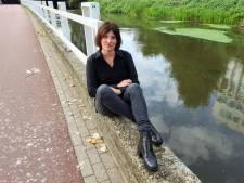 Indrukwekkende debuutroman Eindhovense Leonieke Baerwaldt: geen woord te veel