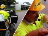 Milko lokt bezoekers naar de 'mooiste markt van Zeeland'