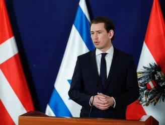 Oostenrijk voert gesprekken voor Russische en Chinese vaccins