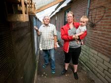 Kinderboerderij Otterspoor snapt niks van diefstal vogels