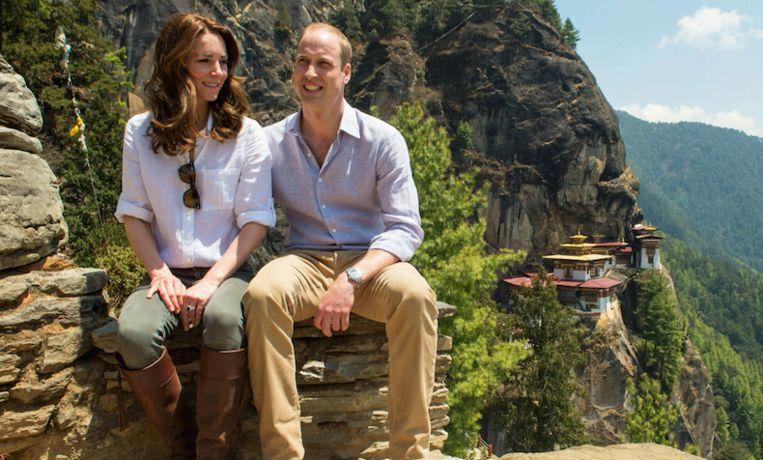 Wauw: Kate Middleton straalt op cover van nieuwe Vogue