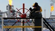 Moskou en Riyad verlengen akkoord over verlaging olieproductie tot maart 2018