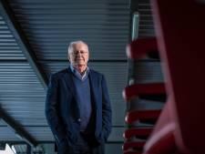 PEC-voorzitter Visser over overheidsgarantie: 'Zo haal je de angel uit de onrust'