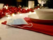 Vers quel Noël se dirige-t-on ailleurs en Europe et au-delà?