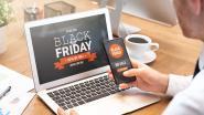 Goed nieuws voor wie koopjes deed: Black Friday zorgde voor meer en betere aanbiedingen