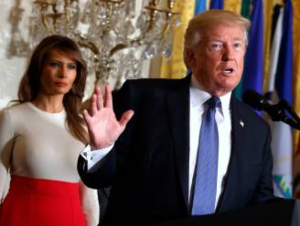 Trump presenteert vandaag zijn antidrugsplan: doodstraf voor grote drugsdealers