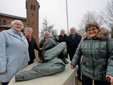 Hengevelde tijdens Hoogmis bevrijd: 'De Duitsers waren op 31 maart zenuwachtig'