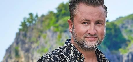 Dennis Weening: Ik ga de Robinson-familie missen