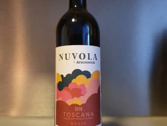 100 wijnen voor de lente