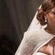 Toptennisser Serena Williams deze week getrouwd in déze enorme bruidsjurk