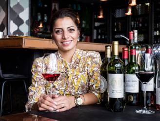 Altijd keuzestress in het wijnrayon? Onze huissommelier legt uit uit hoe je de beste wijn vindt voor je valentijnsdiner