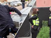 de Stentor Week Update: Urkers opgepakt en man uit Apeldoorn vermist