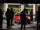 Peperdure Mercedessen gestolen in Bossche parkeergarage: 'Heel brutaal'