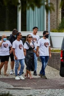 Anderhalf jaar cel voor doodsteken 15-jarige Alice; dader (16) reageert onbewogen op het vonnis