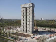 Groeiend hoofdpijndossier: verhuizing van het RIVM naar nieuwbouw in Utrecht loopt wéér vertraging op