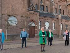 Raamsdonk krijgt de minister op bezoek: 'Begin niet meer over het nieuwe normaal'