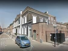 Arresthuis in Roermond tweede 5-sterrenhotel van Limburg
