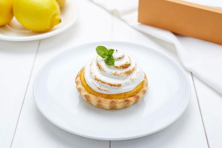 citroen-meringue-taart.jpg